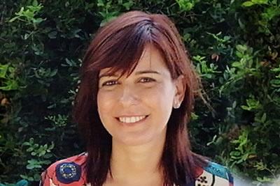 Marta Chessa