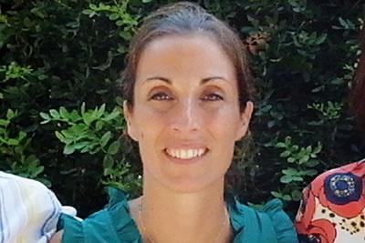 Simona Muratori