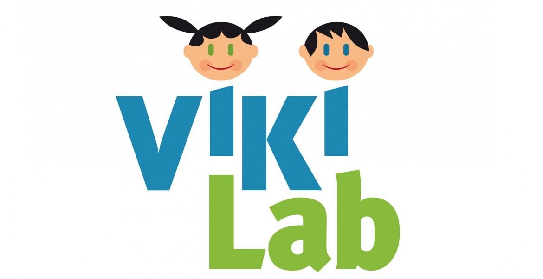 Viki Lab