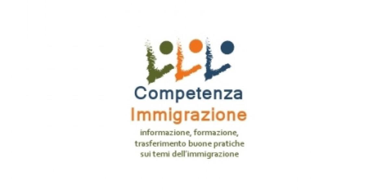 Competenza Immigrazione