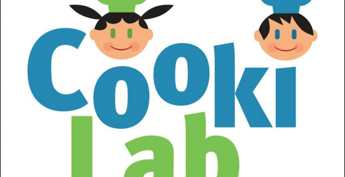 CookiLab